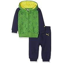 Puma – Chándal para niños Baby Jogger de Tabaluga 825dc87b1cd