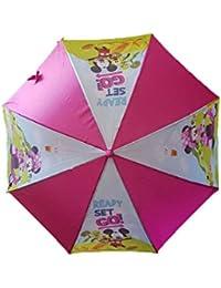 Paraguas de Mickey Mouse 35 cm