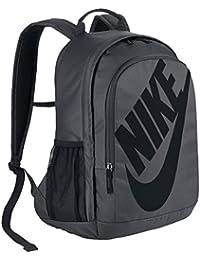 Nike Hayward Futura 2.0 Rucksack, Dark Grey/Black, One Size