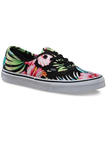 59475741923 Vans hawaiian the best Amazon price in SaveMoney.es