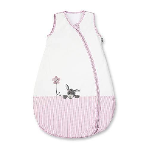 Color: Rosa//Blanco//Gris Tama/ño: 16 cm Sterntaler Coj/ín t/érmico Chica Emmi Edad: para beb/és a partir de 1 mes