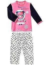 fa06557bf6d70 Amazon.fr   24 mois - Ensembles de pyjama   Vêtements de nuit et ...
