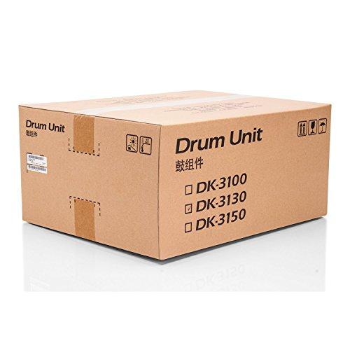 drum unit KYOCERA Ersatzteil Drum Unit DK-3130 FS-4100 4200 4300 (S)