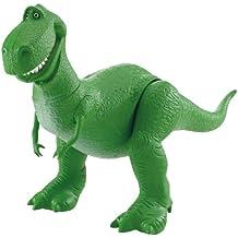 Amazon.es  rex toy story juguete - 3-4 años b5daf9f51da