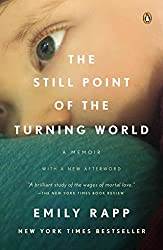 [(The Still Point of the Turning World)] [By (author) Emily Rapp] published on (February, 2014)