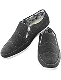 Tapps Men's Comfortable Casual and Loafers Shoes For Men
