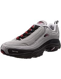 b955a98409c Suchergebnis auf Amazon.de für: Reebok DMX - Schuhe: Schuhe ...