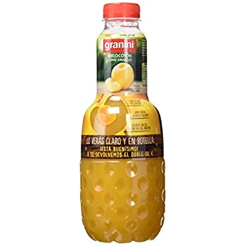 Granini Nectar 1000 ml