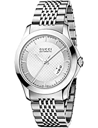 Gucci G -Timeless YA126417