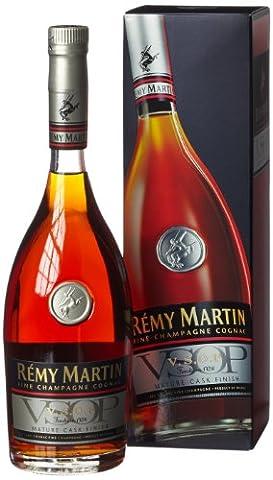 Remy Martin Cognac VSOP Mature Cask Finish (1 x 0.7