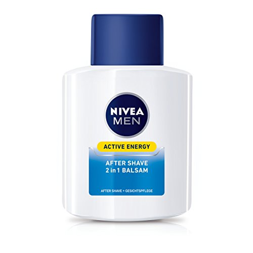 nivea-men-2er-pack-2-in-1-after-shave-balsam-und-gesichtspflege-fur-manner-2-x-100-ml-flasche-active