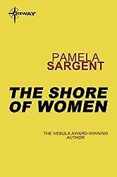 The Shore of Women (English Edition)