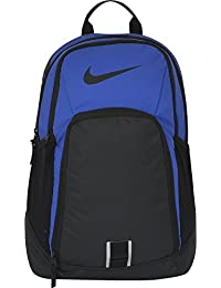 2aa8993f25 Nike Laptop Bags  Buy Nike Laptop Bags online at best prices in ...
