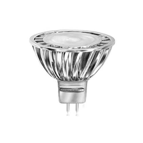 mi-ampoule-ampoule-gu-53-classic-12-v-dic-high-power-led-5-w-2700-k