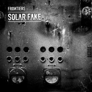 Frontiers by Synthetic Symphony (2011-10-24)