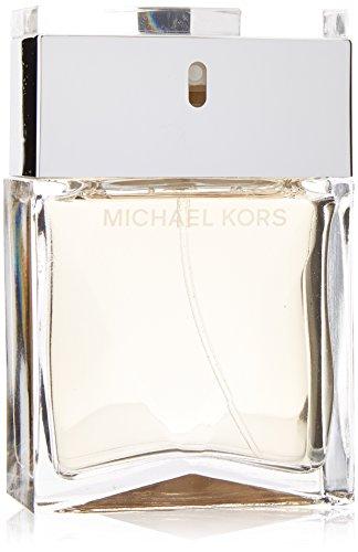 MICHAEL KORS-MICHAEL KORS Eau De Parfum vapo 50ml