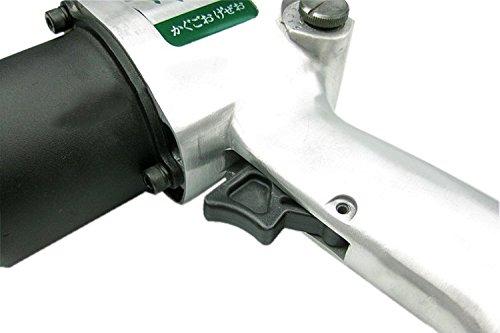 """1/2 """"Dr. Twin Hammer Schlagschrauber Werkzeug Druckluftpistole"""