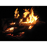 Fire Skills 50 Methods for Starting Fires Without Matches (English Edition)