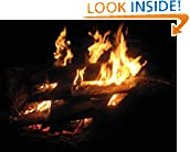 #2: Fire Skills 50 Methods for Starting Fires Without Matches