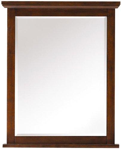 austell-espejo-de-bano