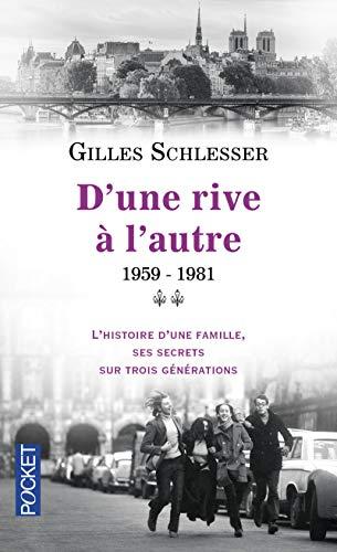 Saga parisienne (2)