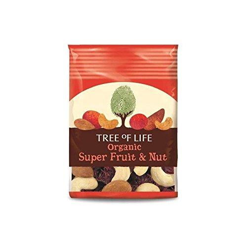 arbre-de-vie-superfruit-organique-et-ecrou-40g-paquet-de-2