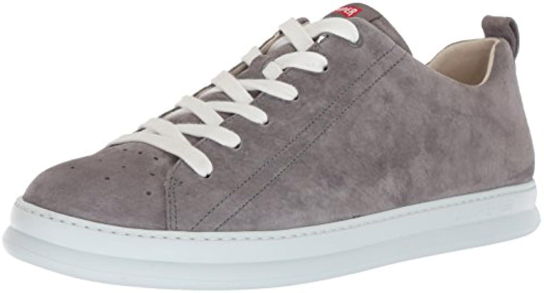 CAMPER Runner K100226 012 Sneakers Herren  Billig und erschwinglich Im Verkauf