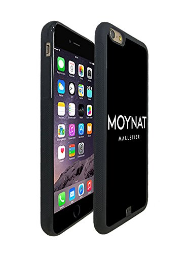 iphone-6-6s-plus-55-pouce-telephone-shell-brand-moynat-iphone-6-plus-55-pouce-silikon-gift-for-boy-m