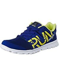 Reebok Men's Ultra Speed Running Shoes