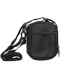Travogo Digital Camera Bag