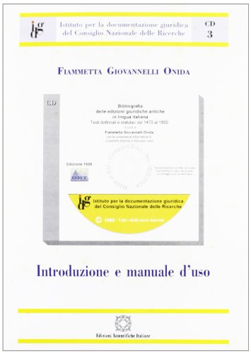 bibliografia-delle-edizioni-giuridiche-antiche-in-lingua-italiana-testi-dottrinali-e-statutari-dal-1