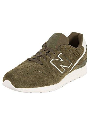new-balance-mrl996-chaussures-100-grun