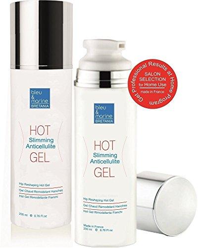 hot-gel-adelgazante-y-anticelulits-thermo-gel-con-algas-cafe-y-aceites-esenciales-efecto-calor-drena