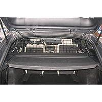 Trenngitter mit Schnell-Spanner System Altea XL Hundegitter Kleinmetall Roadmaster DELUXE Seat Toledo Altea