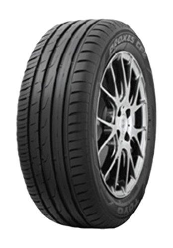 Toyo Proxes CF2 215/65/R16 98 H - Pneumatico Estivo - B/C/70
