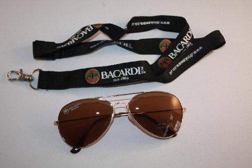 bacardi-summer-cordon-de-lunettes-de-soleil