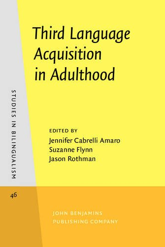 third-language-acquisition-in-adulthood-studies-in-bilingualism