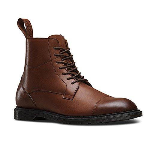 dr-martens-winchester-oak-temperley-brown-7-trous-21422228-dr-martens-herren-unisex44