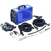 Wenwenzui-ES Máquina Durable del Cortador del Plasma de la soldadora CT312 con la función