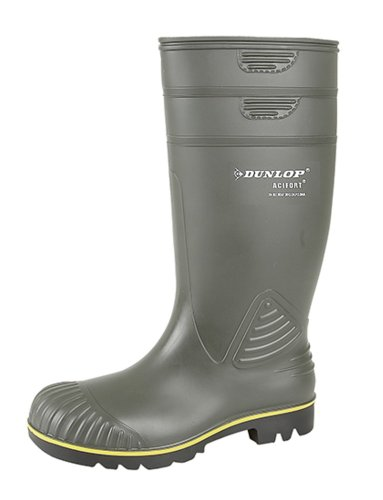 dunlop-heava-acifort-heavy-duty-agricultural-wellingtons-green-size-9-uk
