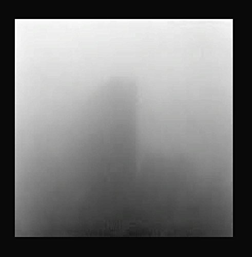 fog-rise-echo-by-michael-ash-sharbaugh