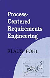 Process-Centered Requirements Engineering