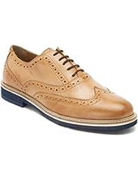 f84c311263f HATS OFF ACCESSORIES Men s Formal Shoes Online  Buy HATS OFF ...