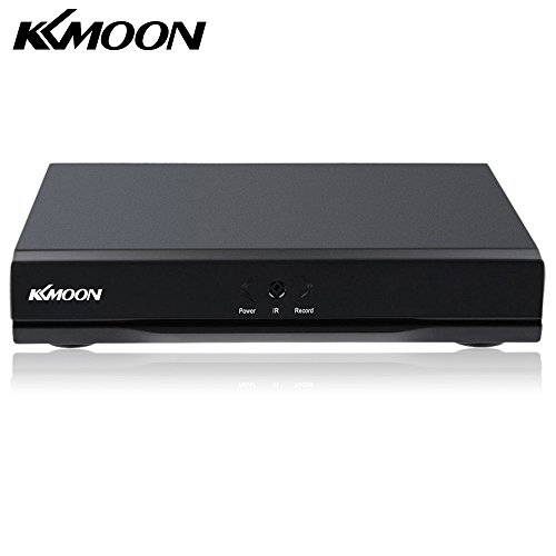 kkmoon-8-canali-960h-d1-videoregistratore-cctv-network-dvr-h264-hdmi-digital-video-recorder