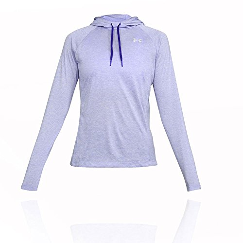 Under Armour Tech Hoody 2.0- Twist Women's Long-Sleeve Shirt