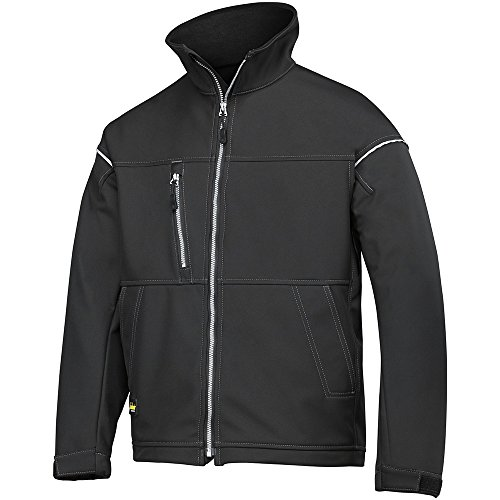 snickers-12110400007-veste-soft-shell-taille-xl-noir