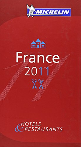 France 2011 (GM Pays)