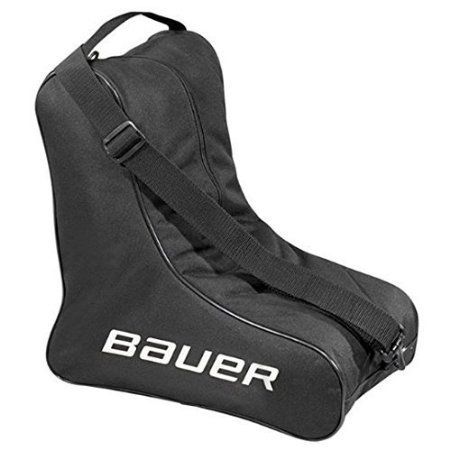 Bauer NBH Ice Figure / Hockey Junior Skate Bag