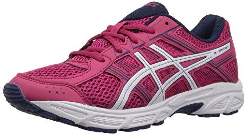 411CAVfEnZL - Asics Unisex-Child Gel-Contend 4 GS Shoes
