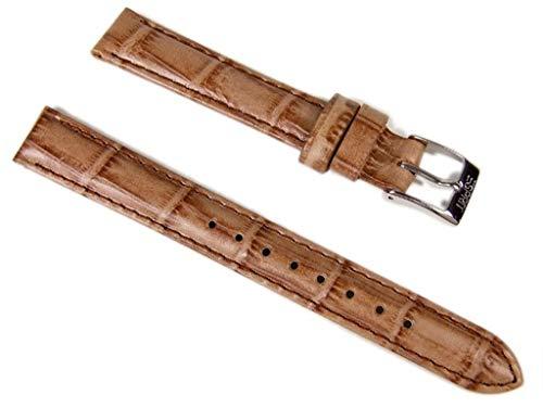 ESPRIT - Damen -Armbanduhr- LES01877-Band